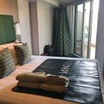 Msc seaview cabin photos