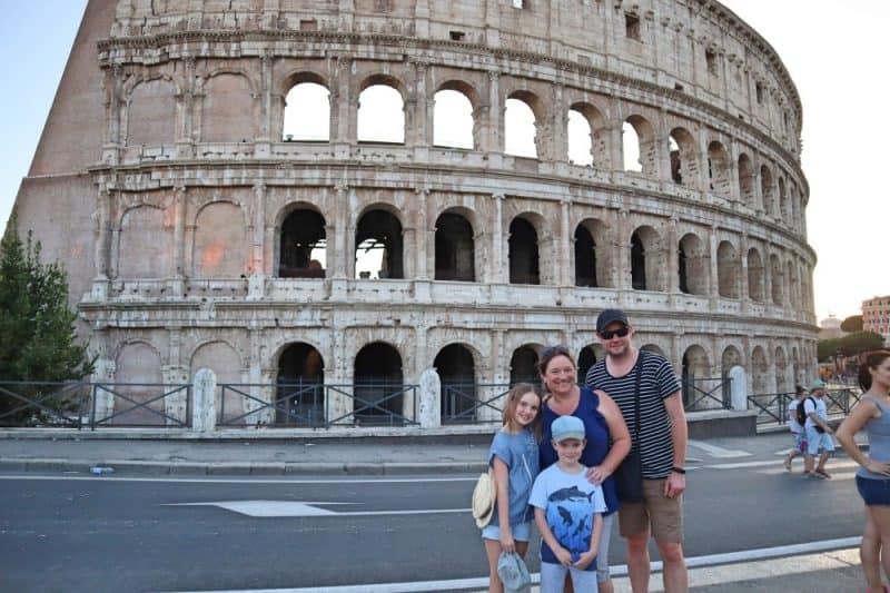 MSC Seaview Excursions - How To Save Money Off Your ...